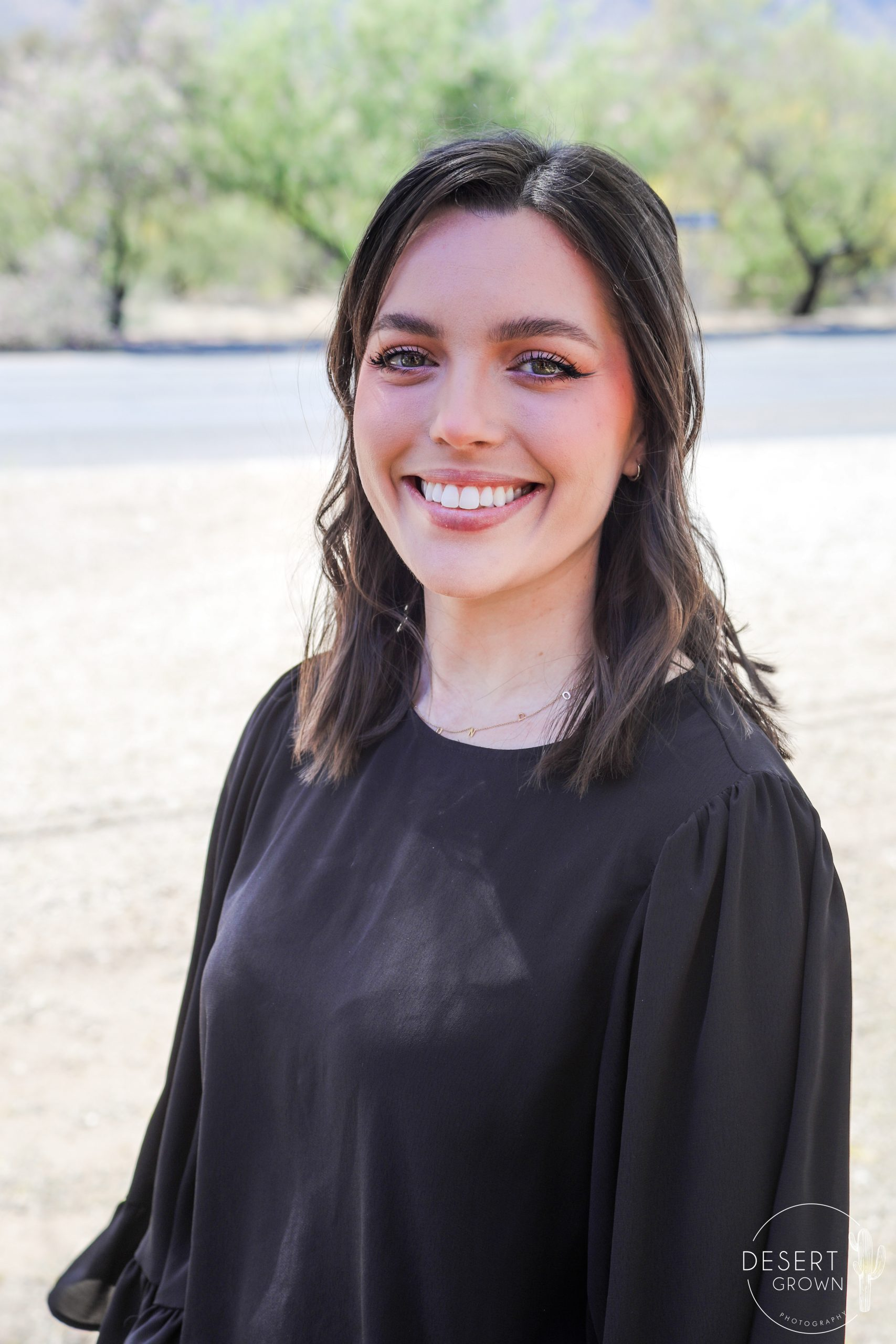 Kirsten - Office Manager Oro Valley Dental Group Dentist Oro Valley