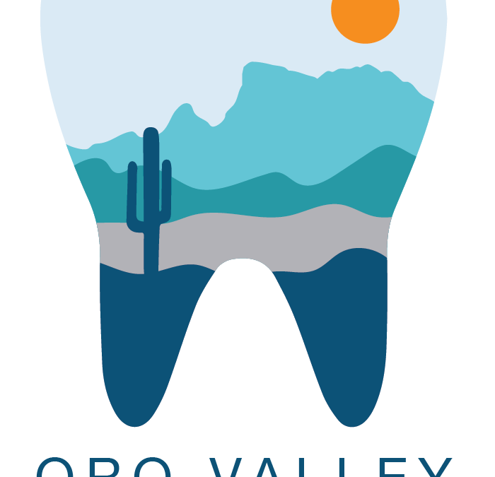 Oro Valley Dentists – Dr. Sean Ham & Dr. Ryan Lacy Announce Grand Opening
